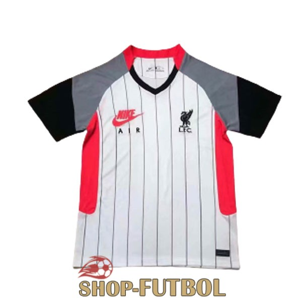 camiseta liverpool 2020-2021 4th