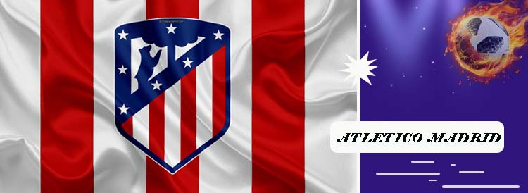 camiseta-atletico-madrid-barata